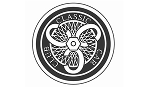 classic-car-club
