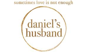 DanielsHusband