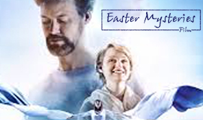 Easter-Mysteries-Web